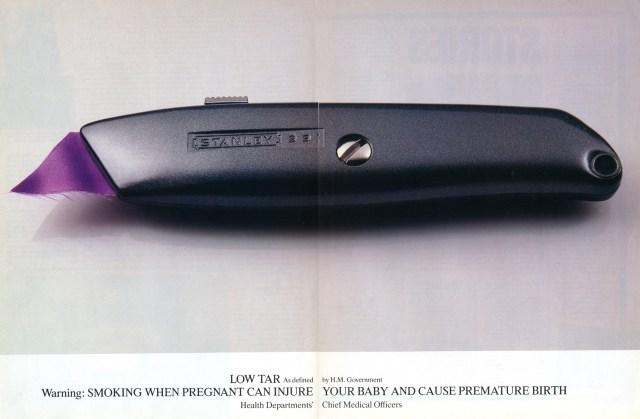 Silk Cut 'Stanley Knife'.jpg