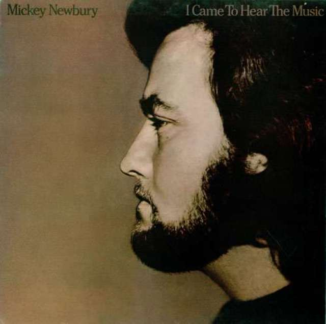 Mickey-Newbury-I-Came-To-Hear.jpg