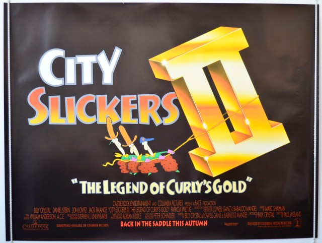 'City Slickers 2' Paul Weiland.jpg