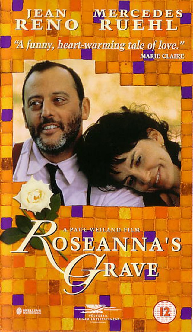 'Roseanna's Grave' Paul Weiland.jpg