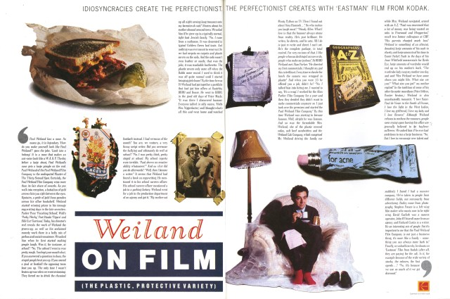 'Weiland On Film' Ad, Kodak, Paul Weiland196-01.jpg