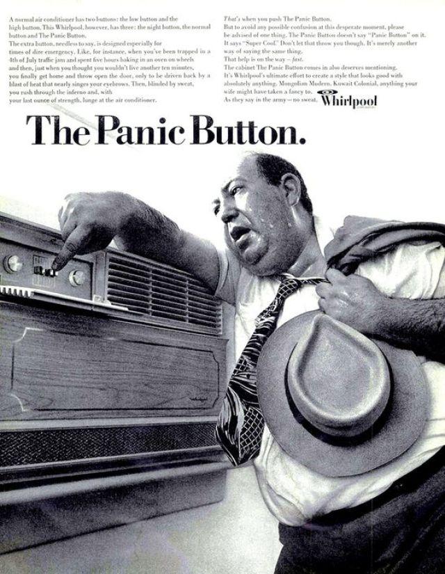 Whirlpool 'Panic Button', Sid Myers, DDB NY.jpg