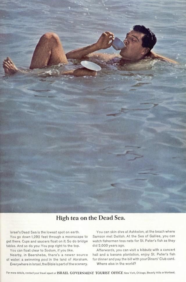 'High Tea' Israel, Sid Myers, DDB NY-01.jpg