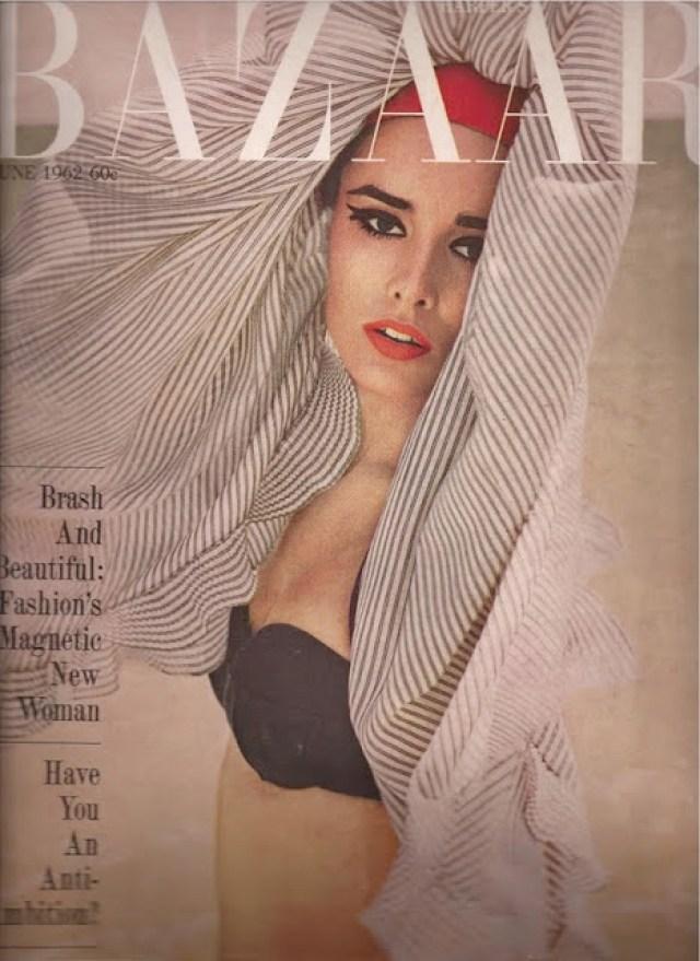 2rr. Bazaar June 1962-29