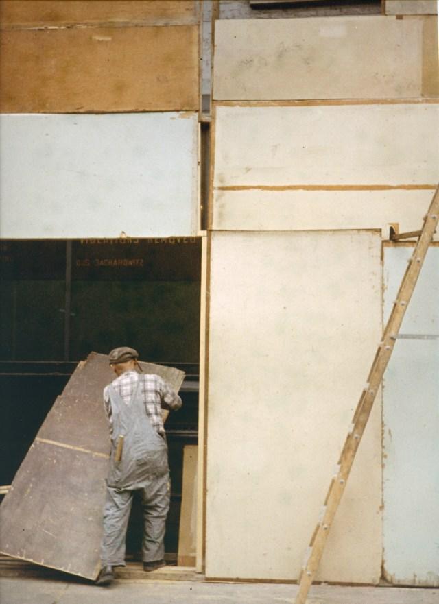 Leiter_MondrianWorker1954.jpg