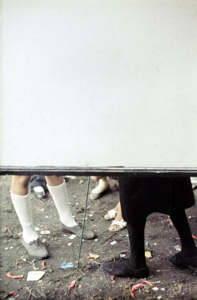 Saul-Leiter-qidye-19.jpg