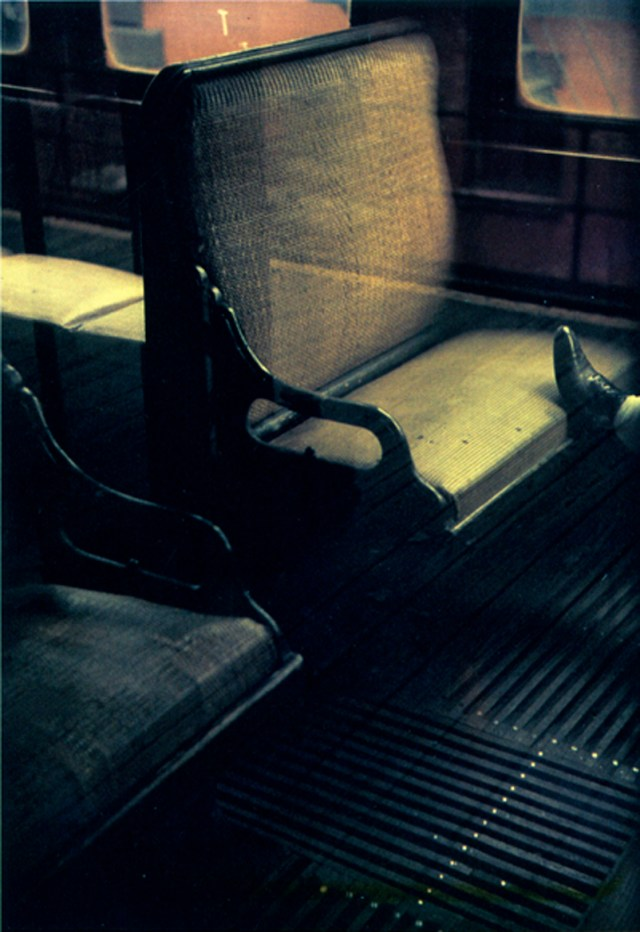 saul-leiter-foot-on-el-1954-LARGE.jpg