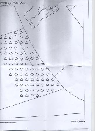 orchard-plan-2