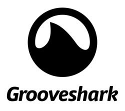 Image representing Grooveshark