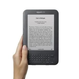 For book kindle pc