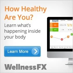 WellnessFX