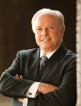 Photo of Mark Rutland as found on the Global Servants website, a ministry he founded.