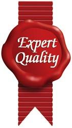 Expert Quality?