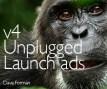 online launch ads