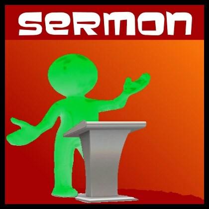sermon.jpg
