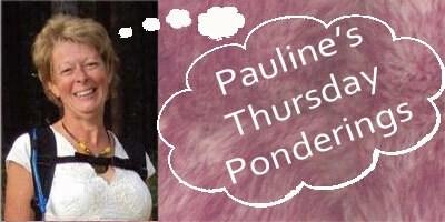 Pauline_Ponderings