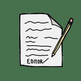 30 forum topics