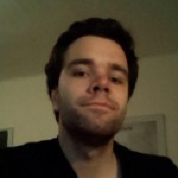 Profile picture of Vratislav Pecka