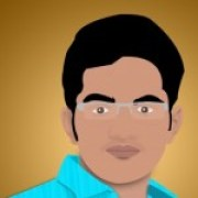 Profile picture of Naveenking