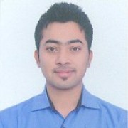 Profile picture of Shailesh Upadhyay
