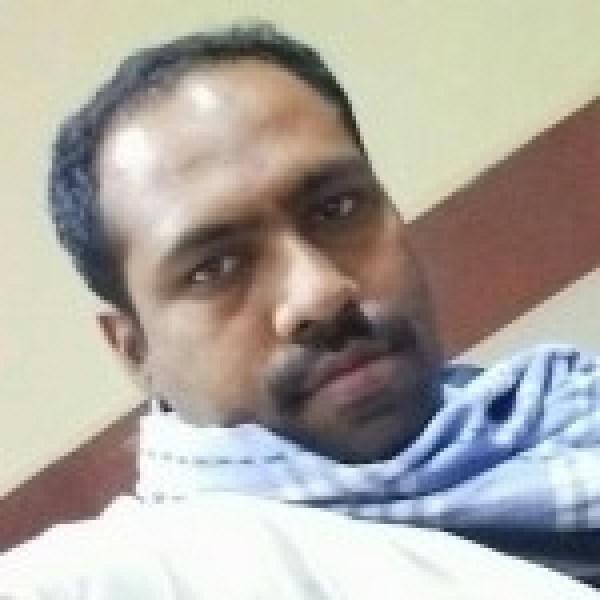 Profile picture of koti