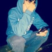 Profile picture of Dario Garcia