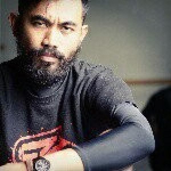 Profile picture of Hairi Razak