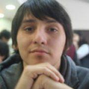 Profile picture of JoséVergara