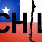 Profile picture of Claudio Chile