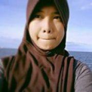 Profile picture of Lis Sumalatan