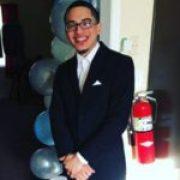 Profile picture of Julian Contreras