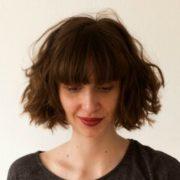 Profile picture of Mariska