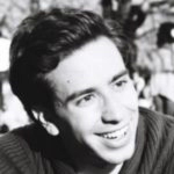 Profile picture of Andres Zanela