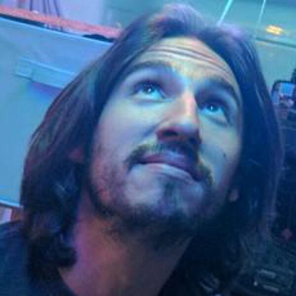 Profile picture of Sam Smith