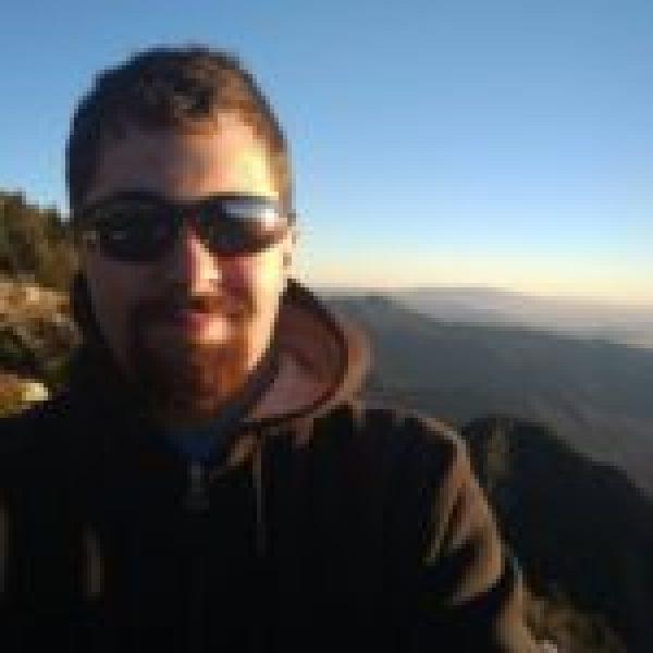 Profile picture of michael sheridan