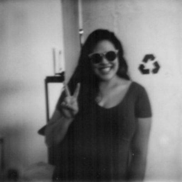 Profile picture of Vanessa Rodriguez Esparza