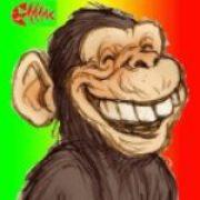 Profile picture of Mario Andreatta