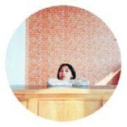 Profile picture of shelinda