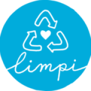 Profile picture of Limpi