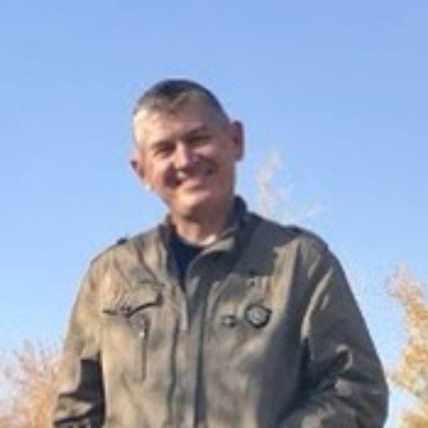 Profile picture of Vasil