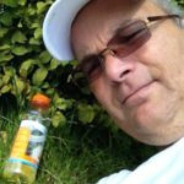 Profile picture of John de Hollander