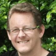 Profile picture of Pietman Kahl
