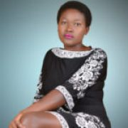 Profile picture of Alicia Moraa