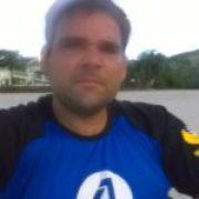 Profile picture of Fernando Colombo de Amo