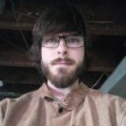 Profile picture of Logan Cotton