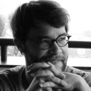 Profile picture of Florian Lehmkuhl