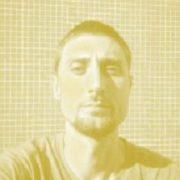 Profile picture of Tiago Marano