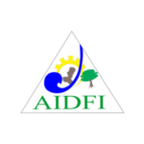 Profile picture of AID Foundation, Inc.