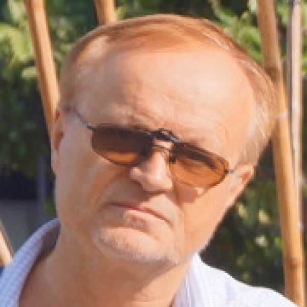 Profile picture of Wolfgang Koelblinger