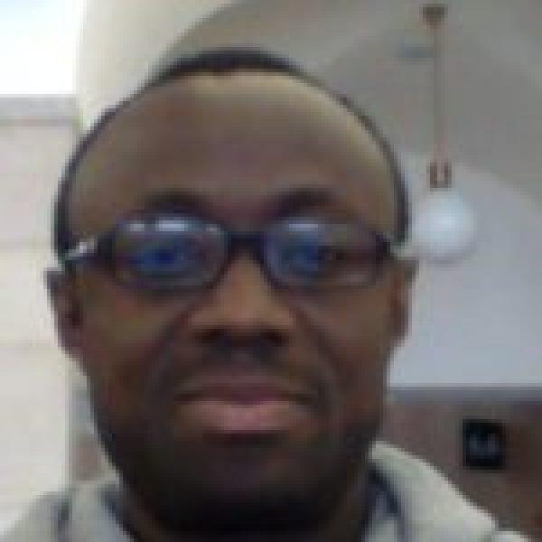 Profile picture of Anzoumana